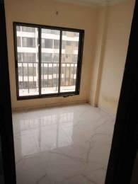 395 sqft, 1 bhk Apartment in Shakti Western Park Nala Sopara, Mumbai at Rs. 20.7000 Lacs