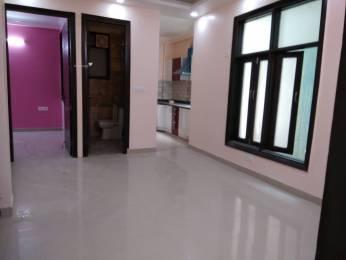 250 sqft, 1 bhk Apartment in Builder builders floor khanpur Deoli Khanpur, Delhi at Rs. 7.0000 Lacs