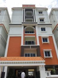 1210 sqft, 2 bhk Apartment in Builder skyline meadows Gujjanagundla, Guntur at Rs. 40.0000 Lacs