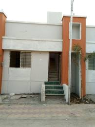 515 sqft, 1 bhk Villa in Builder Project Shendra MIDC, Aurangabad at Rs. 18.7100 Lacs