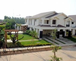 4800 sqft, 5 bhk Villa in Nambiar Bellezea Narayanaghatta, Bangalore at Rs. 90000