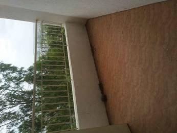 850 sqft, 2 bhk Apartment in Builder Project Dhayari, Pune at Rs. 41.0000 Lacs