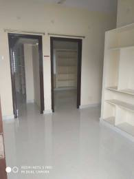 700 sqft, 1 bhk Apartment in Builder Project Kondapur Main, Hyderabad at Rs. 12000