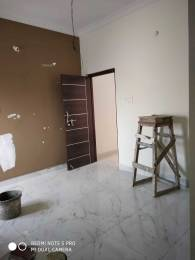 750 sqft, 1 bhk Apartment in Builder Project Madhapur Ayyappa Society, Hyderabad at Rs. 14000