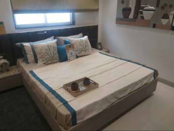 700 sqft, 1 bhk Apartment in Builder Project Dunetha, Daman and Diu at Rs. 9000