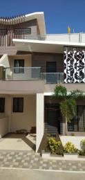 1200 sqft, 3 bhk Villa in Agrawal Sagar Pearl Hoshangabad Road, Bhopal at Rs. 15000