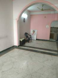1200 sqft, 4 bhk Villa in Fortune Glory Extension Gulmohar Colony, Bhopal at Rs. 16000