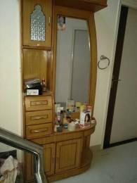 2200 sqft, 5 bhk Villa in Builder Minakshi jatkhedi near by ashima mall Hoshangabad Road, Bhopal at Rs. 85.0000 Lacs