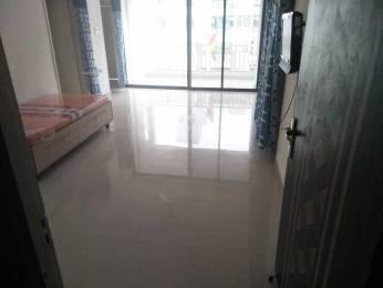1200 sqft, 3 bhk Apartment in Nirupam Royal Palms Hoshangabad Road, Bhopal at Rs. 12000