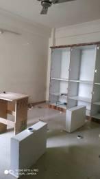 1600 sqft, 3 bhk Apartment in Builder Fortune Builders Signature bawaria kalan Bhopal Bawaria Kalan, Bhopal at Rs. 17000