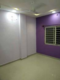 1400 sqft, 3 bhk Apartment in Virasha STC Bawadiya Kalan, Bhopal at Rs. 16000