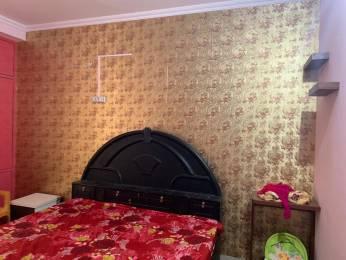 1800 sqft, 3 bhk Villa in Aakriti Flamingo III Salaiya, Bhopal at Rs. 16000