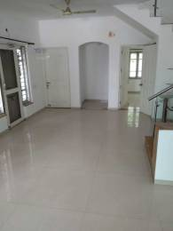 1800 sqft, 4 bhk IndependentHouse in Swadesh Red Square Hoshangabad Road, Bhopal at Rs. 80.0000 Lacs