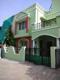 1500 sqft, 3 bhk Villa in Indus No 1 Apartment Shahpura, Bhopal at Rs. 20000
