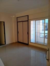 1000 sqft, 2 bhk Apartment in Aakriti Greens Shahpura, Bhopal at Rs. 10000