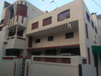 1107 sqft, 4 bhk IndependentHouse in Builder Project Arya Nagar, Meerut at Rs. 39.0000 Lacs
