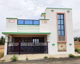 1200 sqft, 2 bhk Villa in Builder Artha simplex villa Chandapura Anekal Road, Bangalore at Rs. 49.1000 Lacs