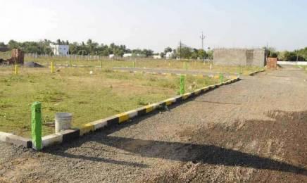 1596 sqft, Plot in Builder Project Anekal Road, Bangalore at Rs. 31.9200 Lacs