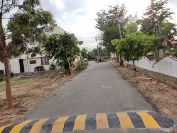1200 sqft, 2 bhk IndependentHouse in Builder Sai Anugraha villa Jigani, Bangalore at Rs. 39.5000 Lacs
