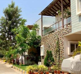 1200 sqft, 2 bhk IndependentHouse in Builder Artha reveria Chandapura Anekal Road, Bangalore at Rs. 49.0000 Lacs