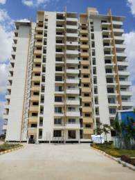 828 sqft, 2 bhk Apartment in Builder vmaks Venus Electronic City Phase 2, Bangalore at Rs. 33.1112 Lacs