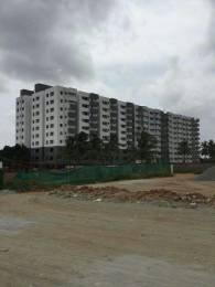 900 sqft, 2 bhk Apartment in Karsten Palm Groves Chandapura, Bangalore at Rs. 29.0000 Lacs