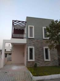 1200 sqft, 2 bhk Villa in Artha Reviera Marsur, Bangalore at Rs. 33.6000 Lacs