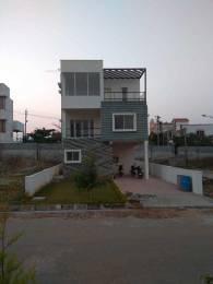 1659 sqft, 3 bhk Villa in Artha Reviera Marsur, Bangalore at Rs. 85.0000 Lacs
