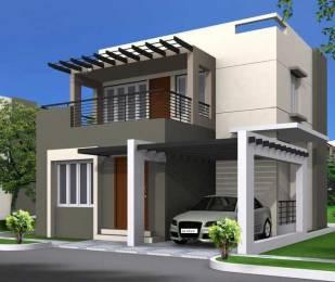 1700 sqft, 3 bhk Villa in Builder Project Chandapura Anekal Road, Bangalore at Rs. 60.0000 Lacs