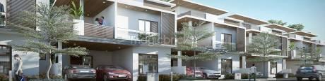 2162 sqft, 2 bhk Villa in Builder abhi prakruthi villa Chandapura, Bangalore at Rs. 87.3758 Lacs