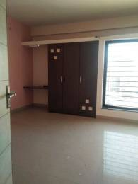 1200 sqft, 2 bhk Apartment in Builder Project Scheme No 54, Indore at Rs. 12000