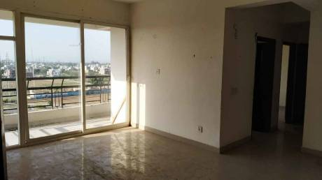 1160 sqft, 2 bhk Apartment in TDI Wellington Heights Sector 117 Mohali, Mohali at Rs. 14000