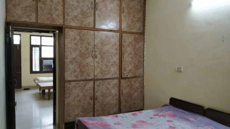 1250 sqft, 2 bhk Apartment in Soni KSB Royal Homes Sector 126 Mohali, Mohali at Rs. 12200