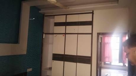 1650 sqft, 3 bhk Apartment in Sandalwood Pride City GTB Nagar, Mohali at Rs. 15000