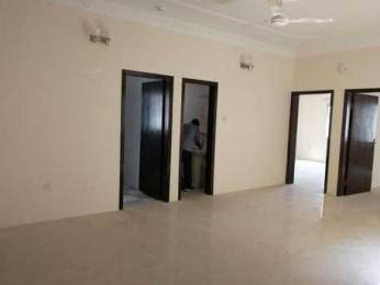 1000 sqft, 2 bhk Apartment in Builder Project Beltola, Guwahati at Rs. 40.0000 Lacs