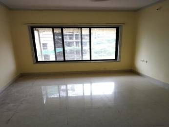 1480 sqft, 3 bhk Apartment in Builder Project Lal Ganesh, Guwahati at Rs. 56.0000 Lacs