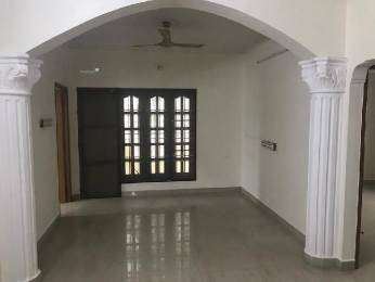 900 sqft, 2 bhk Apartment in Builder Project Jalukbari, Guwahati at Rs. 42.0000 Lacs