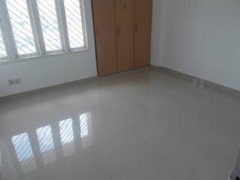 1050 sqft, 2 bhk Apartment in Builder Project Beltola Basistha Road, Guwahati at Rs. 40.0000 Lacs