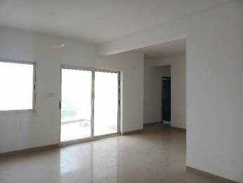 950 sqft, 2 bhk Apartment in Builder Project New Friends Colony, Delhi at Rs. 40000