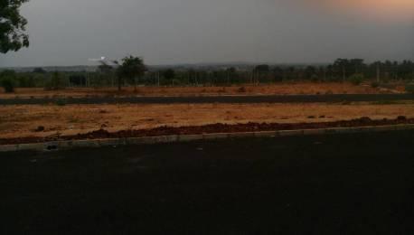 1200 sqft, Plot in Builder Sri Sai Meadows harohalli Harohalli, Bangalore at Rs. 16.2000 Lacs