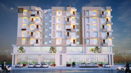 1200 sqft, 3 bhk Apartment in Builder Project Ormanjhi, Ranchi at Rs. 35.0000 Lacs