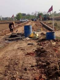 900 sqft, Plot in Builder Project Naubatpur Bikram Road, Patna at Rs. 9.8910 Lacs