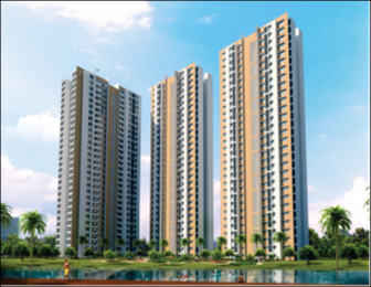 486 sqft, 1 bhk Apartment in  A And O Excellente Mulund West, Mumbai at Rs. 65.0000 Lacs