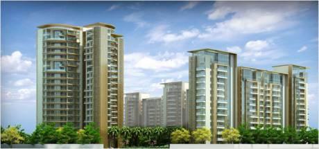 1680 sqft, 3 bhk Apartment in Ekta Tripolis Goregaon West, Mumbai at Rs. 2.5000 Cr