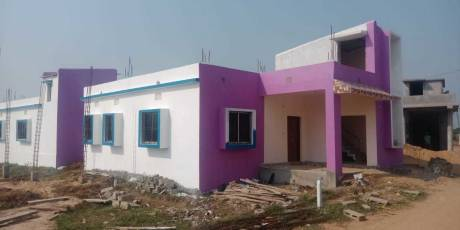 1500 sqft, 3 bhk IndependentHouse in Builder Shree sai galaxy City Atala, Bhubaneswar at Rs. 32.0000 Lacs