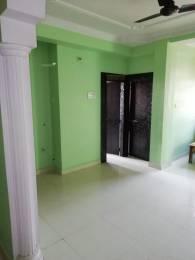 1658 sqft, 4 bhk Apartment in Builder Apartment iti road piska more, Ranchi at Rs. 12000
