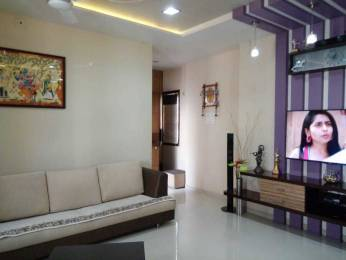 1650 sqft, 3 bhk Apartment in Builder Project Race Course Circle, Vadodara at Rs. 80.0000 Lacs