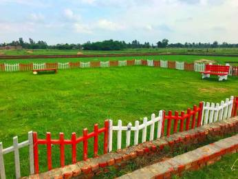 500 sqft, Plot in Shine Valley Mohanlalganj, Lucknow at Rs. 0.0100 Cr