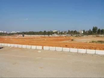 600 sqft, Plot in Astro City Boulevards Varthur, Bangalore at Rs. 27.0000 Lacs