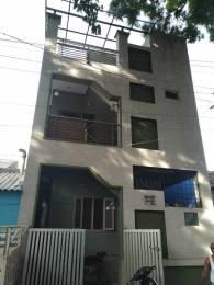 650 sqft, 2 bhk IndependentHouse in Builder Project Kesare, Mysore at Rs. 50.0000 Lacs